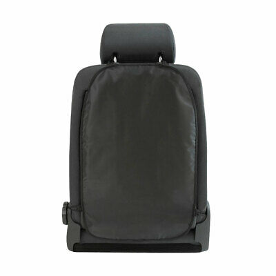 Walser Car Seat Protector Cover for Kids Feet Shoes Back Protective Waterproof