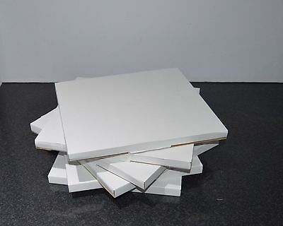 25 A4 Icing Paper - Decor Paper Plus Edible Icing Sheets for Printing