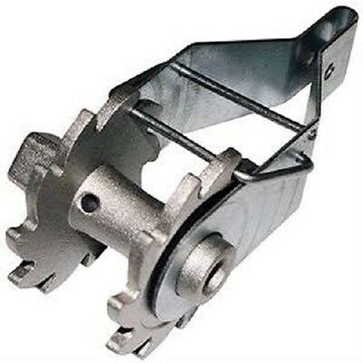 Gallagher Hi-tensile wire strainer - Box of 25