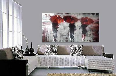 "Metal Wall Art Abstract Decor Contemporary  Large Modern Sculpture ""YuZong"""