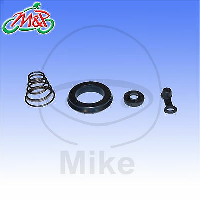 CBX 750 F RC17 1984 Clutch Slave Cylinder Repair Kit
