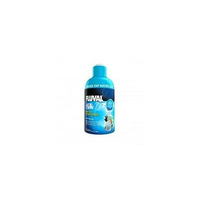 Fluval Aquaplus 500ml - Accessories - Aquatic - Treatments