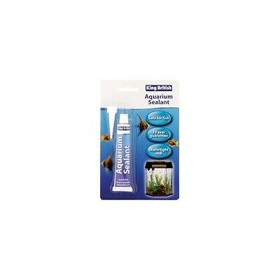 Dow Corning Aquarium Sealant 25g - Accessories - Aquatic - Accessories