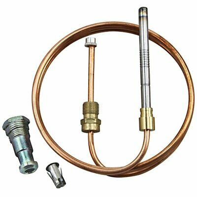 THERMOCOUPLE 24 inch HEAVY DUTY Replaces 1152 White Rodgers