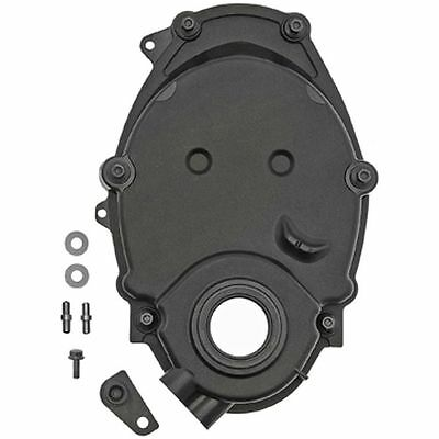 Engine Timing Cover Dorman 635-502