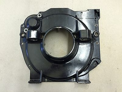 MerCruiser 4 Cylinder 170hp 3.7L Flywheel Housing Assembly P/N 94985A2
