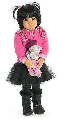 Miu Poupee Kidz'n'cats   Collection With Heart And Soul