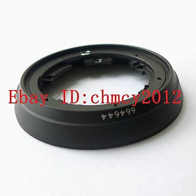 Lens cover gear box detector for NIKON Coolpix S1 S2 S3 S5 S6 S7 Digital Camera+