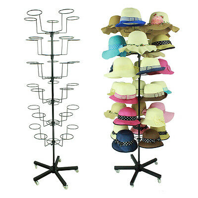 Hat Stands Racks Amp Fixtures Retail Amp Services Business