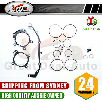 EGR Blanking Plate for Ford Ranger PJ/PK Duratorq TCDi 3.0L TD Diesel With Hole
