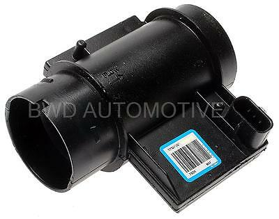 BWD 27865 Mass Air Flow Sensor