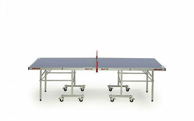 Killerspin MyT Outdoor Ping Pong Table Tennis Table