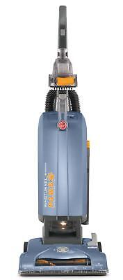 Hoover WindTunnel T-Series Pet Bagged Upright Vacuum Cleaner, UH30310
