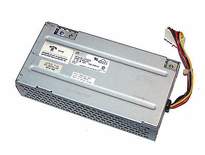 Cisco 34-0625-02 2500 Series Router Power Supply - NFN40-7632E