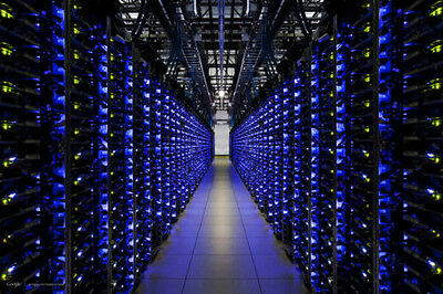 SUPER ALPHA  UNLIMITED RESELLER  WEB HOSTING for 1 YEAR with TEAM TECH SUPPORT