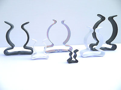 Tool Clip CLOSED Super Type Storage Terry Grip Sizes 6 To 51mm Buy 2 To 25 SAVE