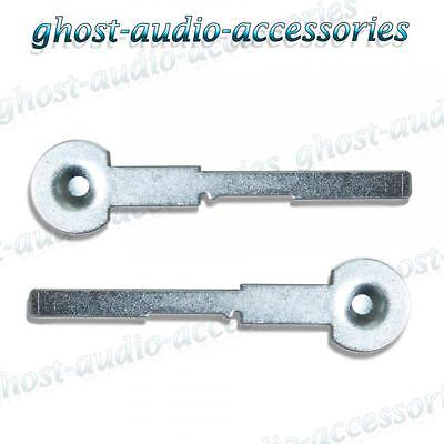 VW Polo Car CD Stereo Removal Release Keys Radio Extraction Tools Pin 112