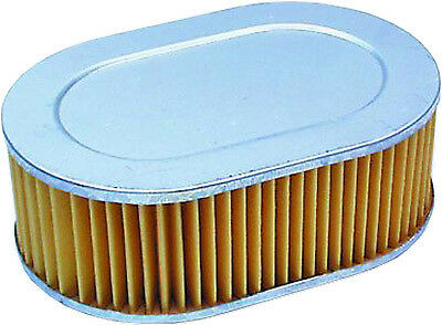 HiFlo Air Filter for Honda VF 700 C Magna 84-86, VF 750 C Magna 82-83 HFA1702