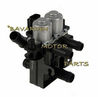 Jaguar S Type Heater Control Valve To as well Silverado Sierra Hd Hd Switch Assy Bezel W Power Outlets together with Filler Nut Multiple Vehicles See List Below further  besides E. on 2001 chevy tahoe rear blower motor resistor