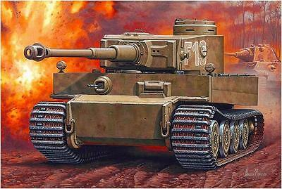 20 ARTISTIC PICS GRAPHIC PAINTINGS GERMAN AXIS WW2 ARMOR TANKS ARTILLERY FS!