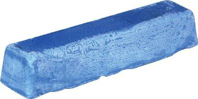 Enkay Buffing and Polishing Compound Blue All-Purpose 1lb Bar