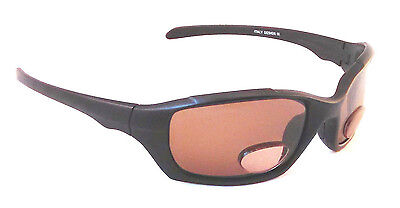 a398b113ac KnotMaster Columbia Polarized Bifocal Fishing Sunglasses Readers unisex  Sports