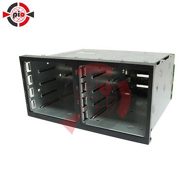 HP ProLiant DL380 G6/G7 Drive Cage Backplane Kabel P/N: 463173-001 496074-001