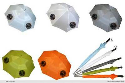 Dogs Cane Corso Golf Umbrella