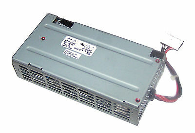 Artesyn 701699-751 Nokia IP330 AC Power Supply - NLP65-7340E