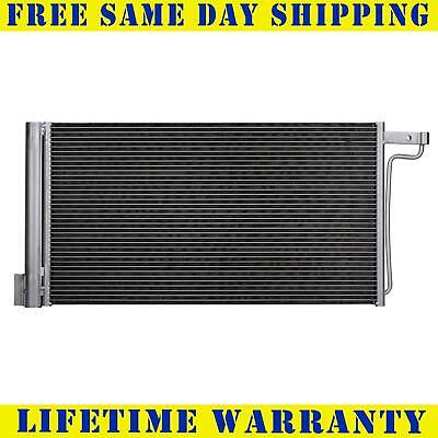 3981 Ac A/c Condenser For Ford Focus 2.0 L4 4Cyl