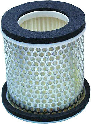 HiFlo Air Filter for Yamaha XJ 600 92-03, TDM 850 91-01 HFA4603 23-4603 551-4603