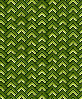 Fabric #2440 Sold by 1//2 Yard Yellow Tonal or Blender Jason Yenter ITB