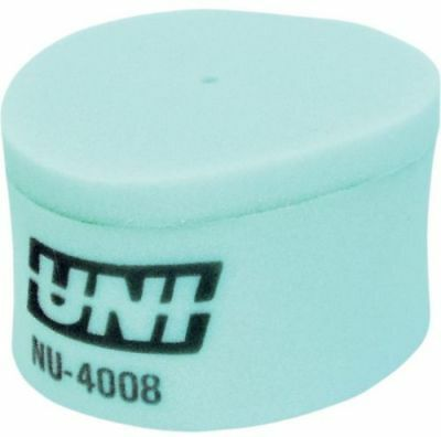 Uni Air Filter/Cleaner 1973-1974 Honda CR250M Elsinore CR 250 Ahrma NU-4008