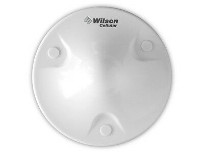 Wilson 301121 Dome Ceiling Antenna 800/1900 MHz Vertically Polarized 301121