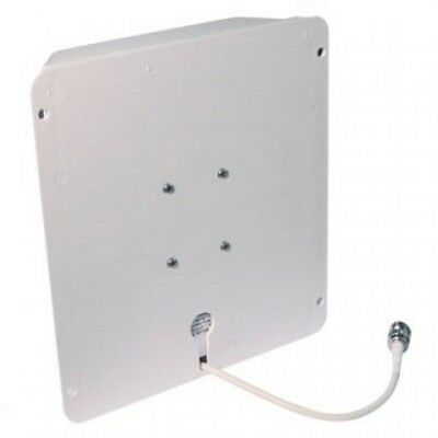 Wilson 304451 Ceiling Mount Panel Antenna 700-2700MHz 50 304451