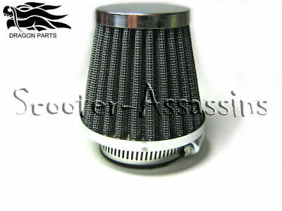 54mm Air Filter for Honda CB550SC 750K/F/C 900F CBX1050