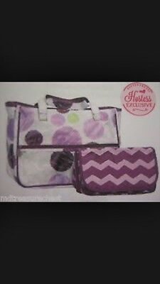 Thirty One True Beauty Bag