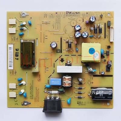 Power Board AIP-0178 For LG W1952TQ W2442PA W2252TQ