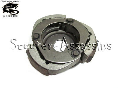 NEW STANDARD CLUTCH for KYMCO Miler 125