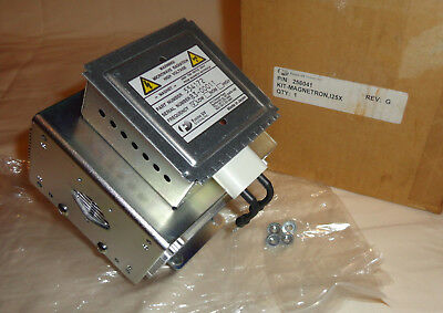 NEW SYSTEMS MESERO P2 RECTIFIER TYPE H T80 1AMP