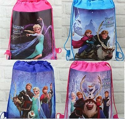 10 PCS bags Backpacks/ Party kids gifts Job Lot/Wholesale X10