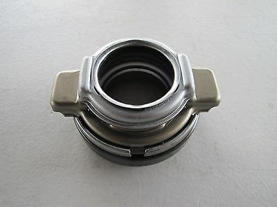 New Old Stock Mitsubishi Me605584 Clutch Release Bearing Assembly - 1 Piece Only