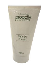 Brand New Proactiv Daily Oil Control 2.5oz-Factory Sealed