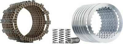 Hinson Complete Clutch Plate And Springs Kit Fits Yamaha YFZ350 Banshee 87-06