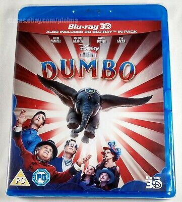 DEATH RACE TRILOGY Brand New 3 MOVIE BLU-RAY SET Inferno 1 2 3 Region-Free 1-3