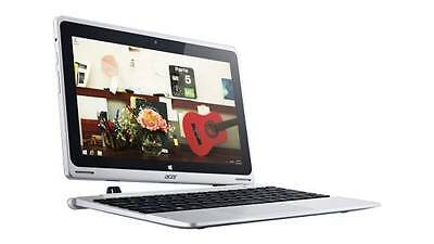 New Acer Aspire Switch 10 SW5-012 64GB Signature Edition 2 in 1 Laptop