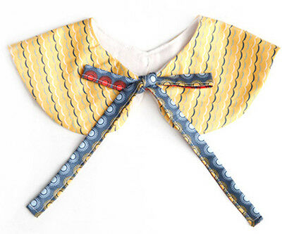 Cute Newborn Baby Both Sides Cape 4 for the season Infant Toddler Handmade Eb163