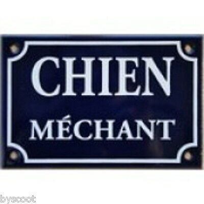 citroen agence maill e ancienne la plaque publicitaire neuf enamel plate eur 54 90 picclick fr. Black Bedroom Furniture Sets. Home Design Ideas