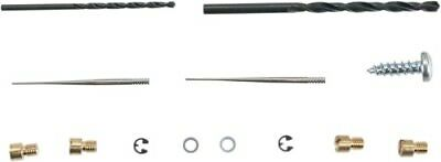 Dynojet Research 1145 Jet Kit Stage 1 Jet Kit 40-9312 DJ-1145 40-9312