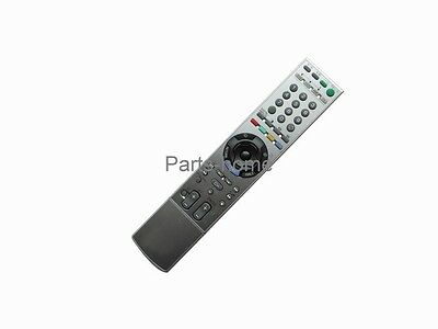 Fit Remote Control For Sony RM-GD008 1-487-401-11 LED HDTV BRAVIA HD TV